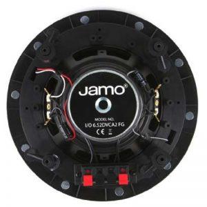 Jamo I/O 6.52DVCA2 FG