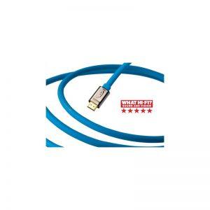 """Van Den Hul """"HDMI ultimate"""""""