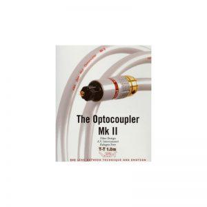 """Van den Hul """"The Optocoupler MKII"""""""