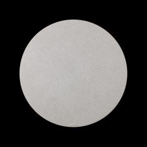 JAMO IC 608