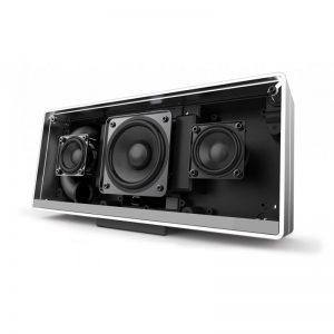 Loewe Speaker 2 Go