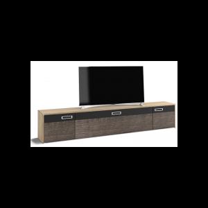 Schnepel MK-2 spintelė televizoriui