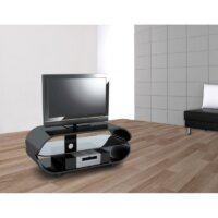 Schnepel FL 120 televizoriaus spintelė