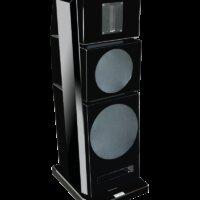 Advance Paris X-L1000 garso kolonėlės