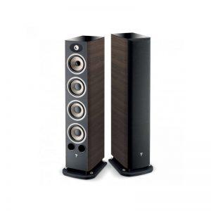 Focal Aria 936 garso kolonėlės