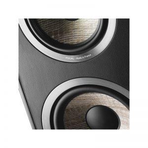 Focal Aria 948 garso kolonėlės