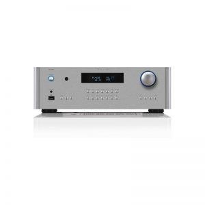 Rotel RC-1590 pradinis stereo stiprintuvas
