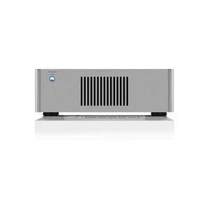 Rotel RB-1552 MK2 stereo galios stiprintuvas