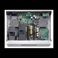 Rotel RB-1572 skaitmeninis stereo galios stiprintuvas