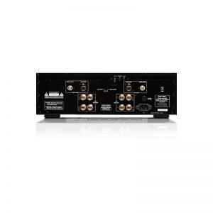 Rotel RB-1582 MK2 stereo galios stiprintuvas