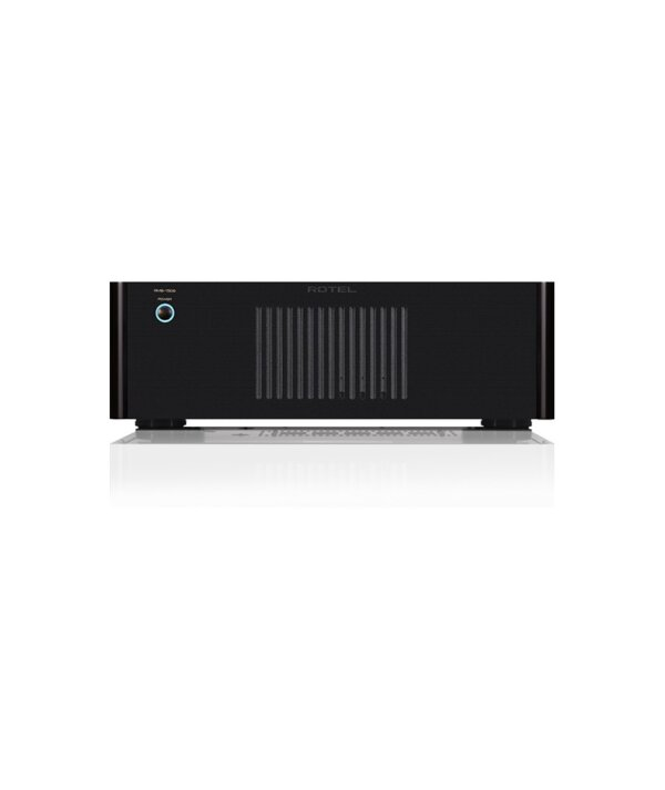 Rotel RB-1590 stereo galios stiprintuvas