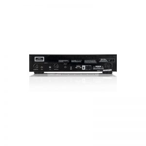 Rotel RCD-1570 CD grotuvas