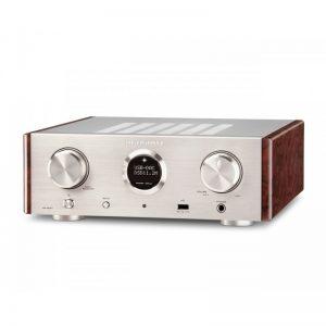 Marantz HD-AMP1 stiprintuvas su DAC