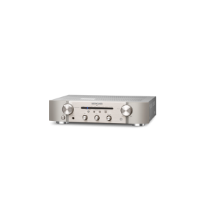 Marantz PM6006 intergruotas stiprintuvas