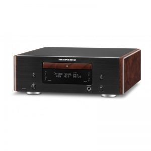 Marantz HD-CD1 grotuvas