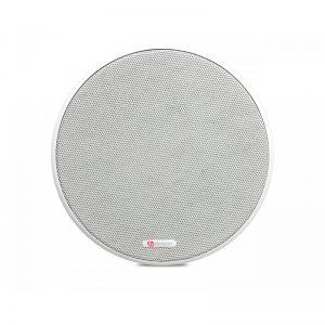 Boston Acoustics HSi 250 lubinė kolonėlė
