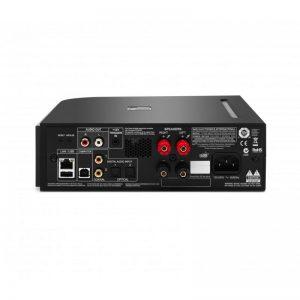 NAD D7050 skaitmeninis integruotas stiprintuvas