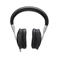 NAD HP50 aukštos kokybės ausinės