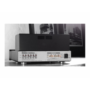 Synthesis Roma 510 AC