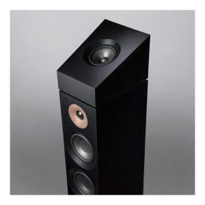Jamo S807 garso kolonėlės