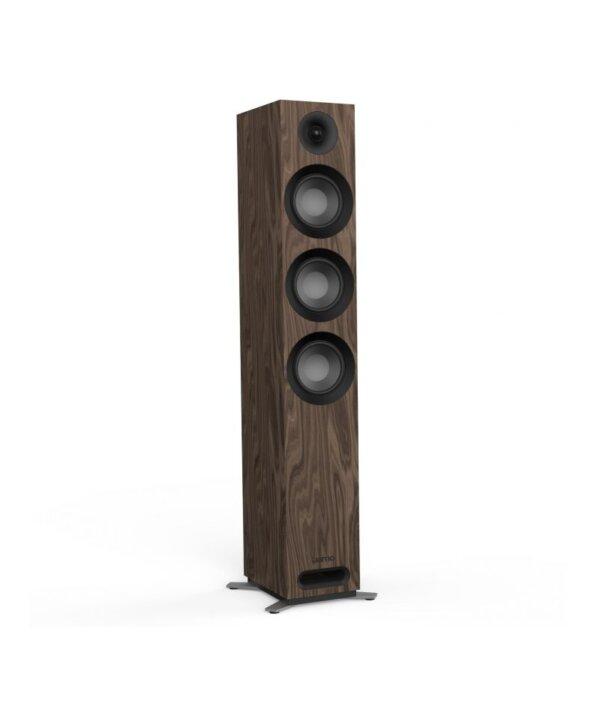 Jamo S809 garso kolonėlės