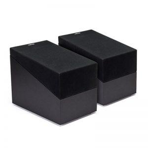 Jamo ATM50 ATMOS modulis kolonėlėms