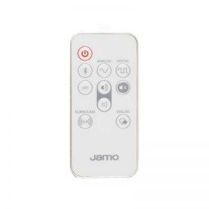 Jamo SB40 SOUND BAR