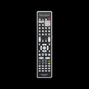Marantz AV8805 namų kino procesorius