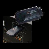Advance Acoustic X-FTB01 bluetooth modulis