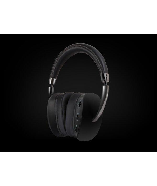 NAD VISO HP70 aukštos kokybės belaidės ausinės