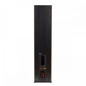 Klipsch RP-8000F garso kolonėlės