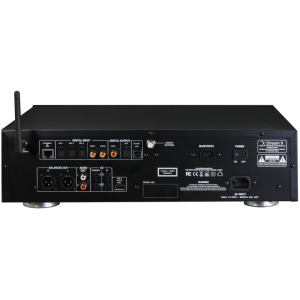 Advance Acoustic X-Stream 9