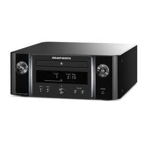 Marantz MCR-612