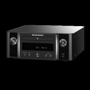 Marantz MCR-412