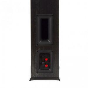 Klipsch RP-5000F garso kolonėlės