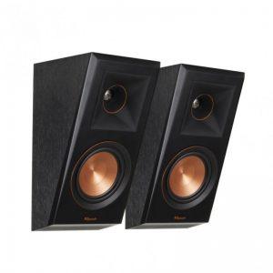 Klipsch RP-500SA Dolby Atmos garso kolonėlės