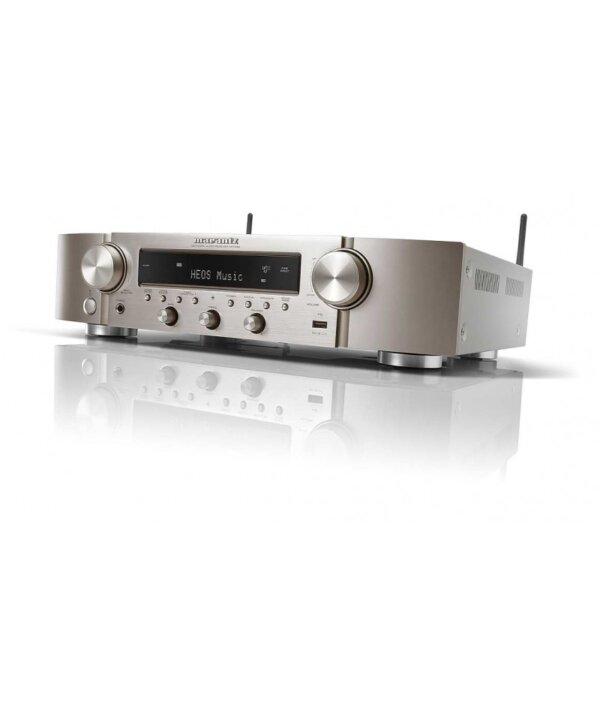 Marantz NR1200 stereo stiprintuvas