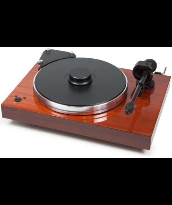 Pro-Ject Xtension 9 Evolution patefonas