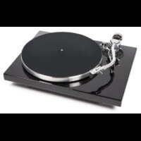 Pro-Ject 1Xpression Classic S patefonas
