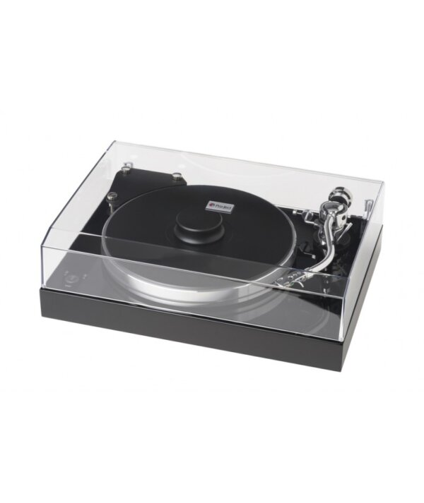 Pro-Ject Xtension 9 S patefonas