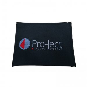 Pro-Ject COVER IT ANTI DUST VC-S