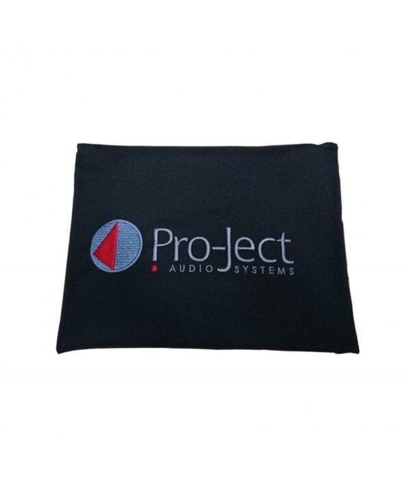 Pro-Ject COVER IT ANTI DUST VC-S
