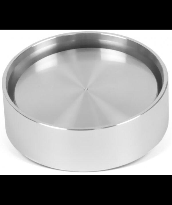 Pro-Ject Absorb It Silver