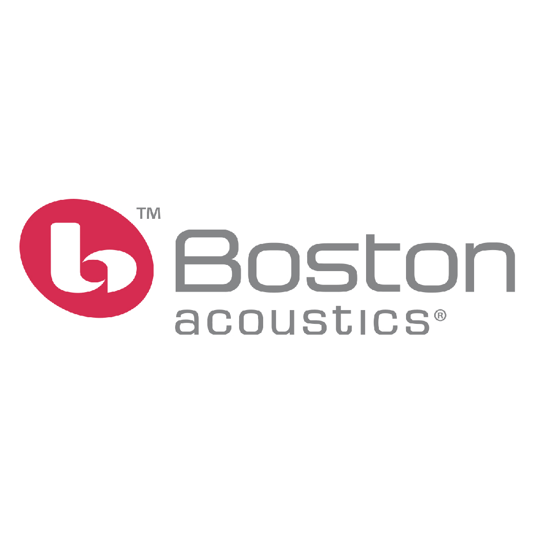 BOSTON ACOUSTIC